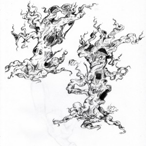 les-arbres-qui-marchent-et-qui-hurlent-300x300