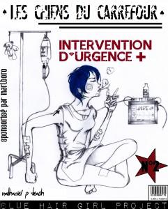 b.h.g.p.-n2-intervention-durgence-241x300