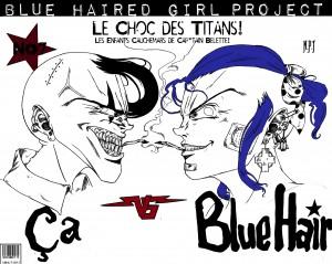 B.H.G.P. N°7! b.h.g.p.-n7-le-choc-des-titans-300x239